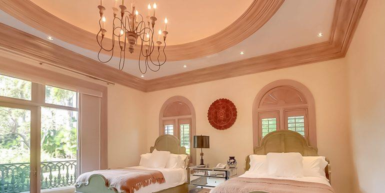 Villa Toscana-Juanillo-Puntacana-LuxuryVilla00021