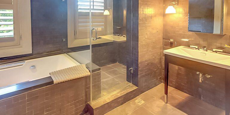 Villa Toscana-Juanillo-Puntacana-LuxuryVilla00022