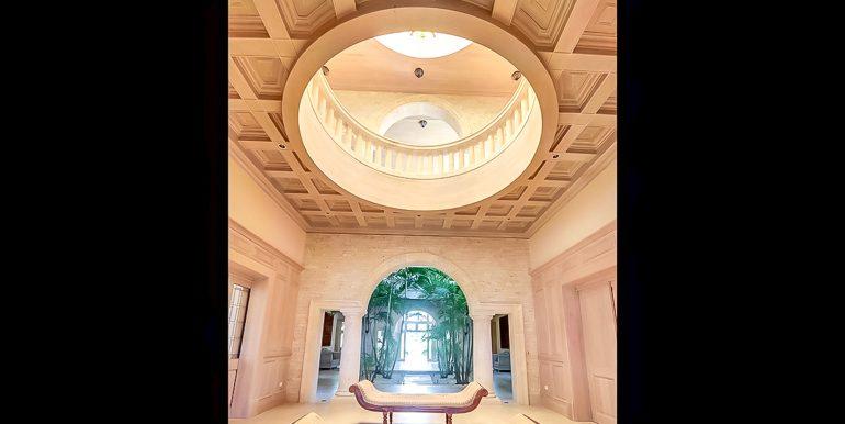 Villa Toscana-Juanillo-Puntacana-LuxuryVilla00025