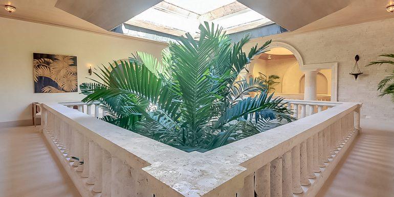 Villa Toscana-Juanillo-Puntacana-LuxuryVilla00026