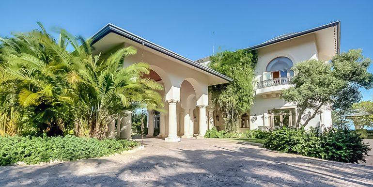 Villa Toscana-Juanillo-Puntacana-LuxuryVilla00027