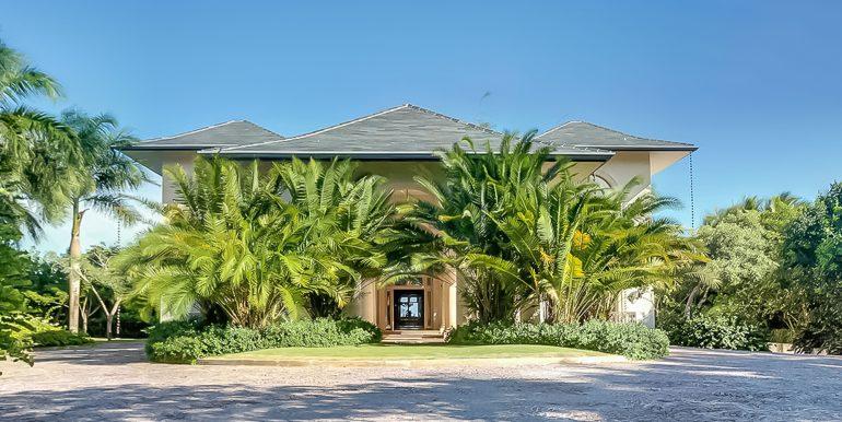 Villa Toscana-Juanillo-Puntacana-LuxuryVilla00028