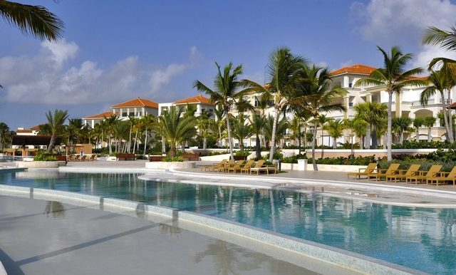 Aquamarina Amenities, Cap Cana00012