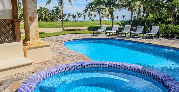 Villa+4+BDR+Arrecife+Punta+Cana+(11+of+55)