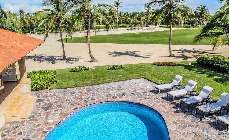 Villa+4+BDR+Arrecife+Punta+Cana+(33+of+55)