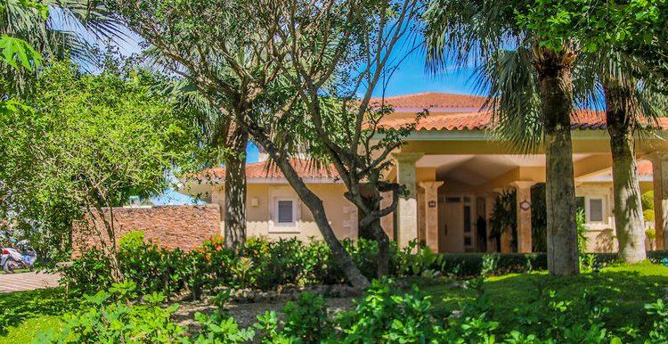 Villa+4+BDR+Arrecife+Punta+Cana+(55+of+55) (1)