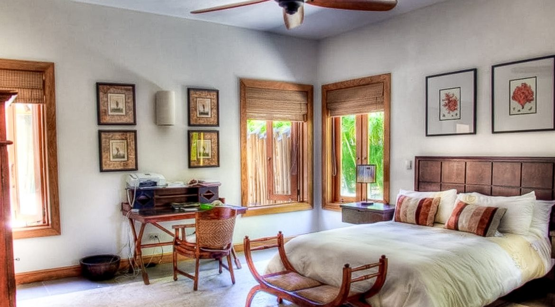 Arrecife 55, Punta Cana Resort - Luxury Villa-11