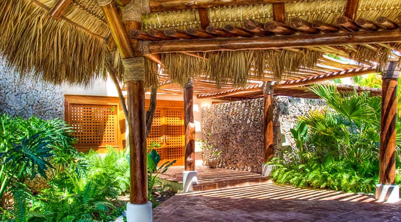 Arrecife 55, Punta Cana Resort - Luxury Villa-5
