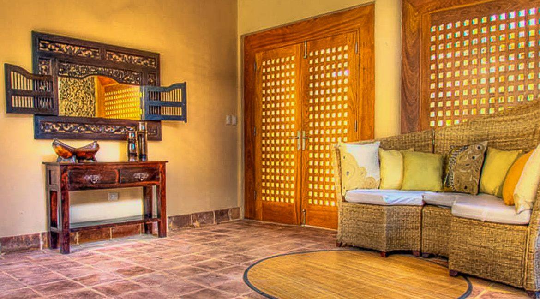 Arrecife 55, Punta Cana Resort - Luxury Villa-6