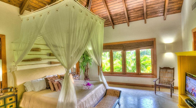 Arrecife 55, Punta Cana Resort - Luxury Villa-7