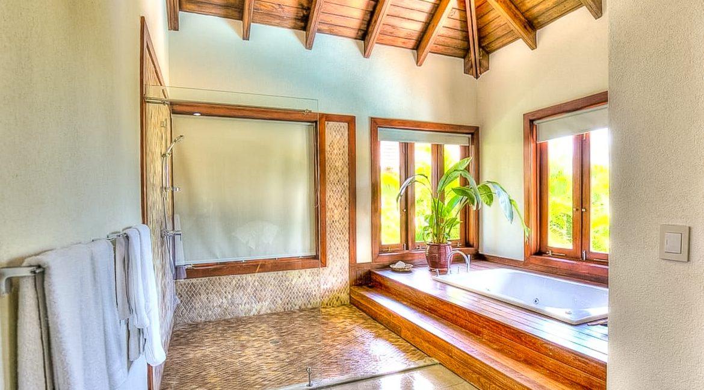Arrecife 55, Punta Cana Resort - Luxury Villa-8