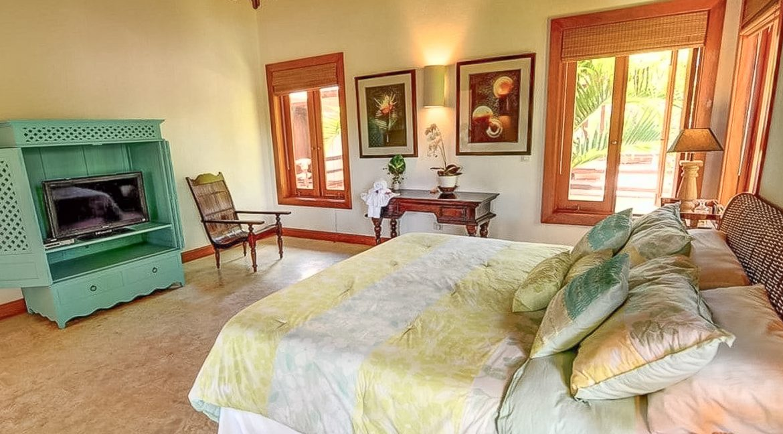 Arrecife 55, Punta Cana Resort - Luxury Villa-9