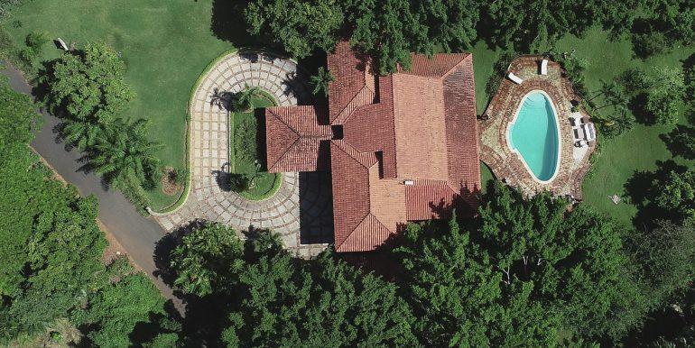 Barranca Oeste 18 - Casa de Campo - For sale00002