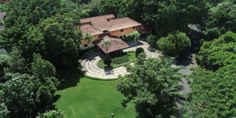 Barranca Oeste 18 - Casa de Campo - For sale00004
