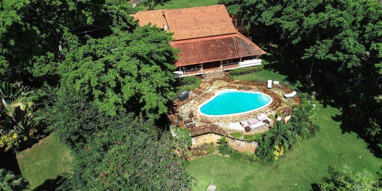 Barranca Oeste 18 - Casa de Campo - For sale00006