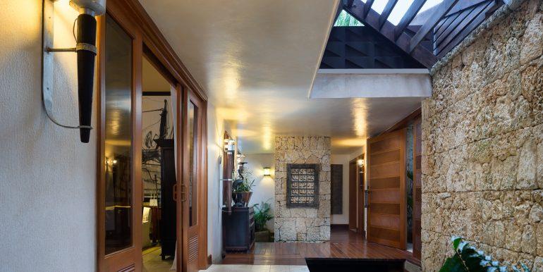 Batey 23 - Casa de Campo - La Romana - HL00014