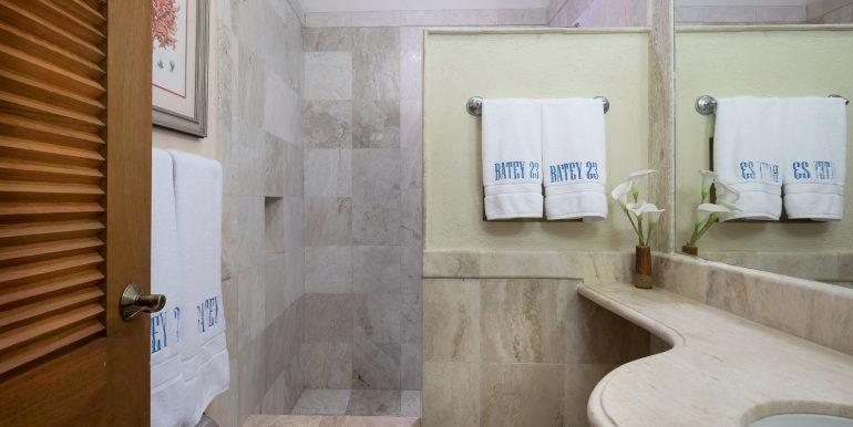 Batey 23 - Casa de Campo - La Romana - HL00018
