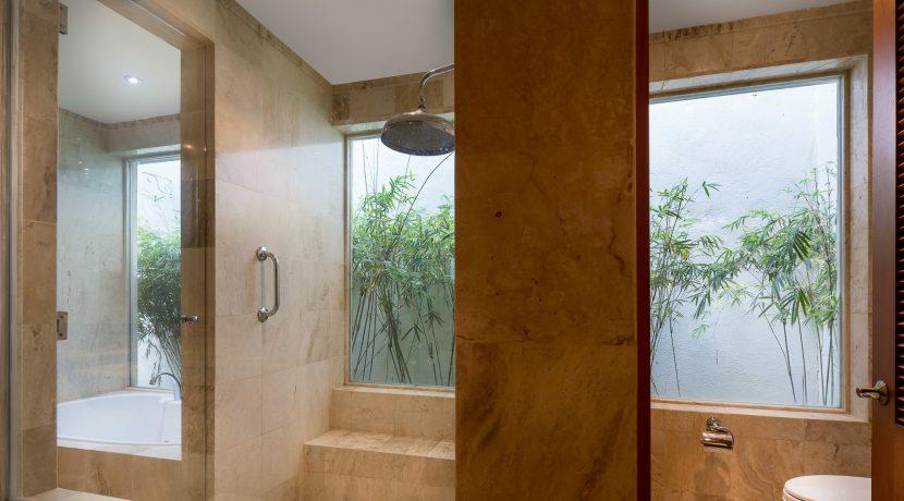 Batey 23 - Casa de Campo - La Romana - HL00019