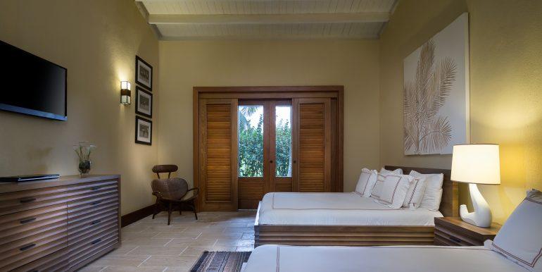 Batey 23 - Casa de Campo - La Romana - HL00022