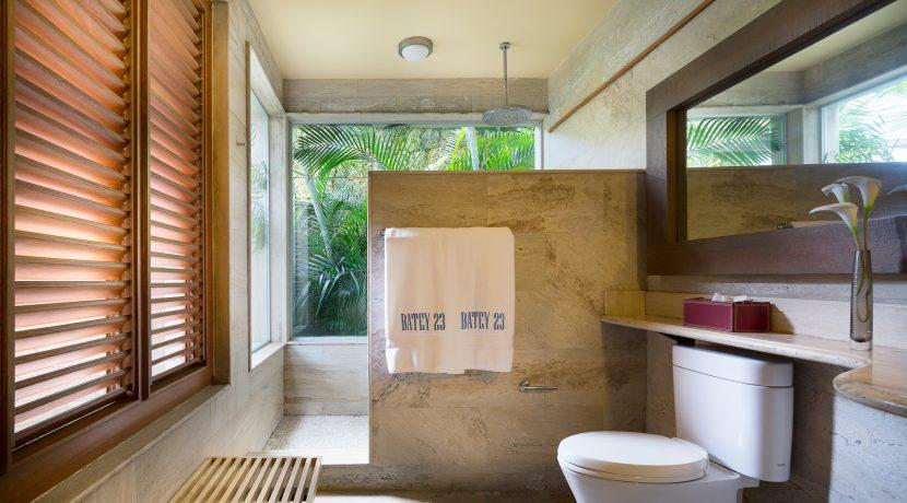 Batey 23 - Casa de Campo - La Romana - HL00025