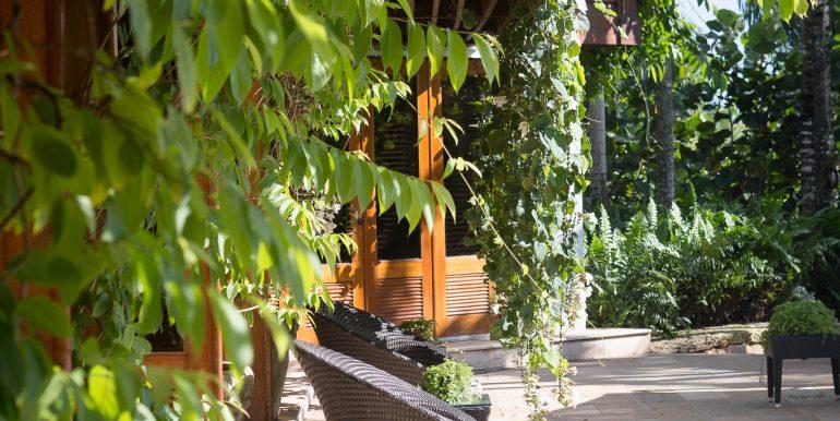 Batey 23 - Casa de Campo - La Romana - HL00033
