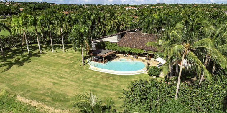 Batey 23 - Casa de Campo - La Romana00002