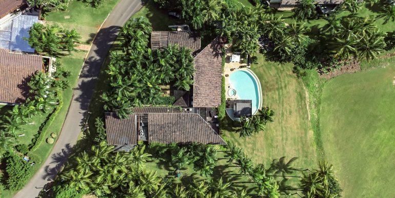 Batey 23 - Casa de Campo - La Romana00004
