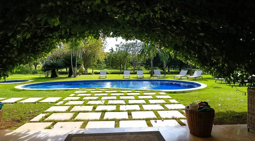 Los Mangos 18 - Casa de Campo Resort -9