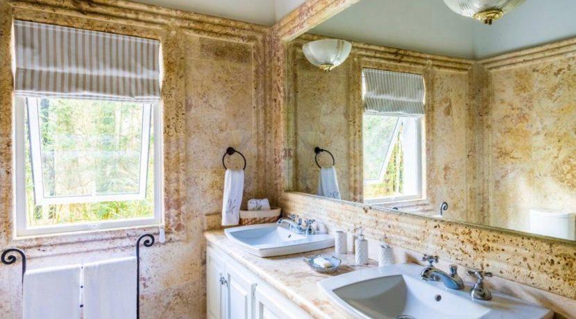 Barranca Oeste 7 - Casa de Campo Resort - Luxury Villa00010