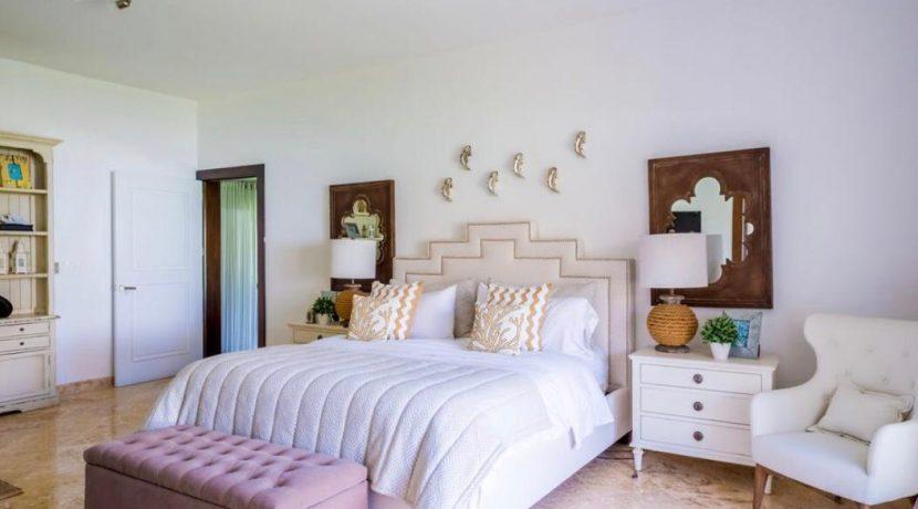 Barranca Oeste 7 - Casa de Campo Resort - Luxury Villa00011