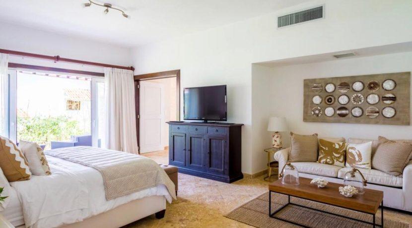 Barranca Oeste 7 - Casa de Campo Resort - Luxury Villa00012