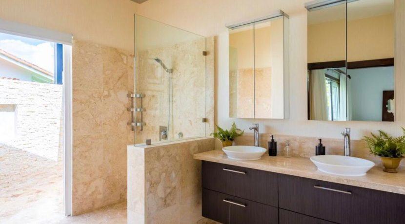 Barranca Oeste 7 - Casa de Campo Resort - Luxury Villa00013
