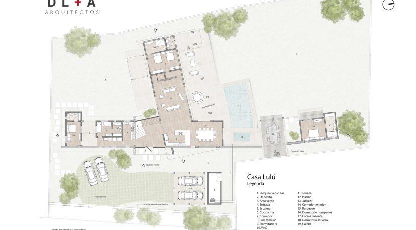 Casa-Lulu-1er-nivel