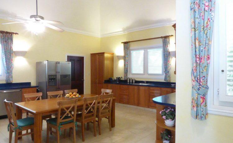 Tortuga C-18 - Puntacana Resort00002