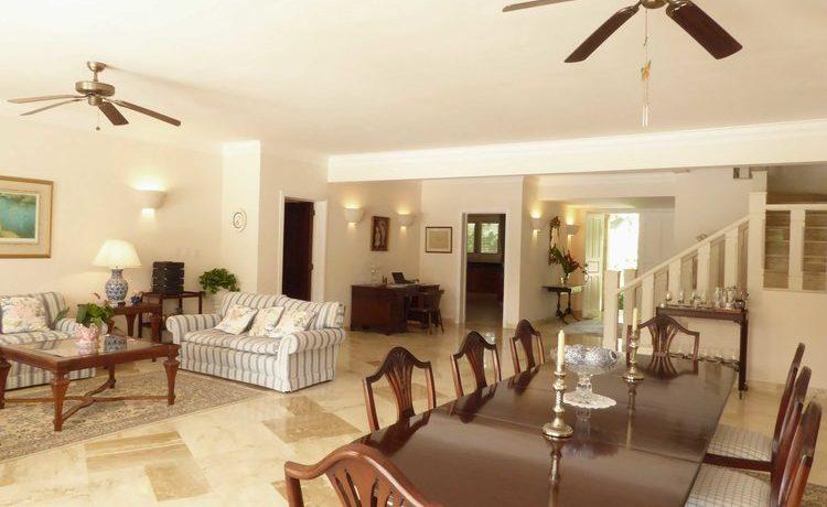 Tortuga C-18 - Puntacana Resort00005