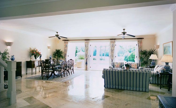 Tortuga C-18 - Puntacana Resort00006