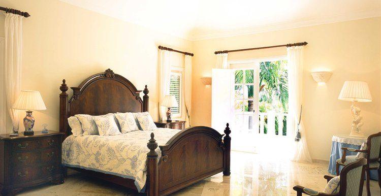 Tortuga C-18 - Puntacana Resort00009