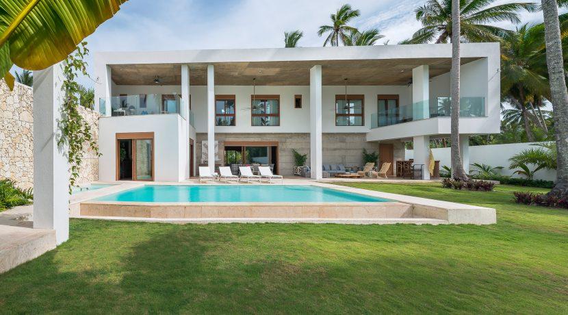 Villa-Lulu-0636