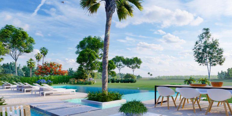 Vista Lagos 10 - Casa de Campo - Luxury Villa for Sale in Dominican Republic 00002