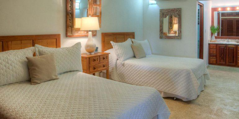 Vista Lagos 10 - Casa de Campo - Luxury Villa for Sale in Dominican Republic 00003