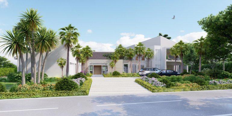Vista Lagos 10 - Casa de Campo - Luxury Villa for Sale in Dominican Republic 00004