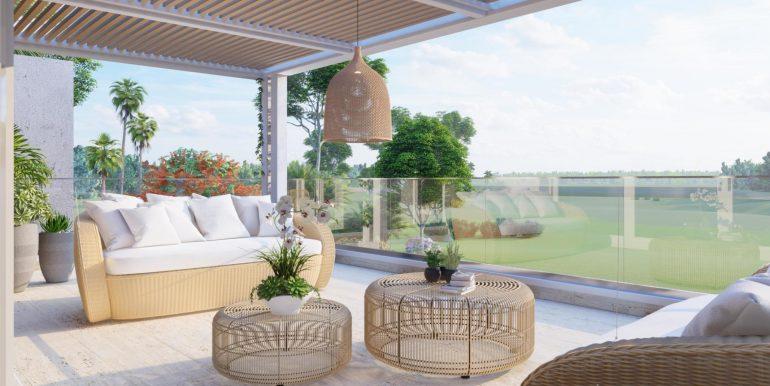 Vista Lagos 10 - Casa de Campo - Luxury Villa for Sale in Dominican Republic 00005