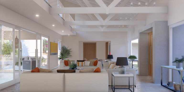 Vista Lagos 10 - Casa de Campo - Luxury Villa for Sale in Dominican Republic 00007