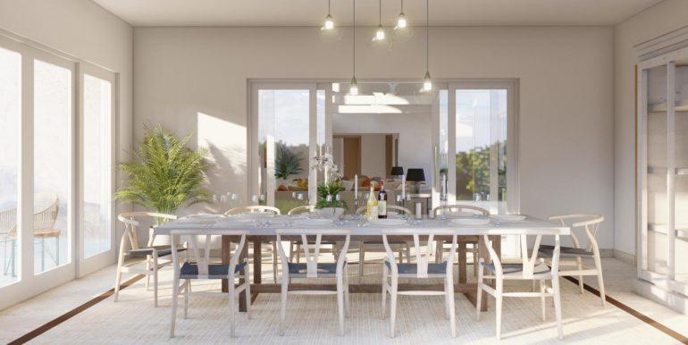 Vista Lagos 10 - Casa de Campo - Luxury Villa for Sale in Dominican Republic 00010