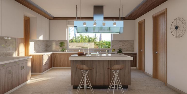 Vista Lagos 10 - Casa de Campo - Luxury Villa for Sale in Dominican Republic 00011
