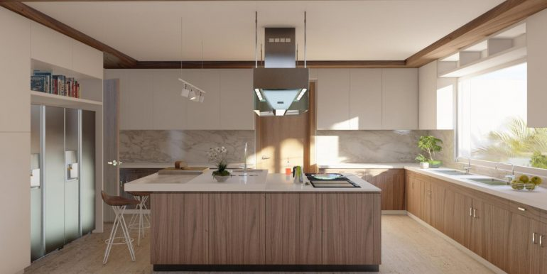 Vista Lagos 10 - Casa de Campo - Luxury Villa for Sale in Dominican Republic 00012