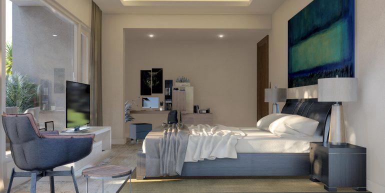 Vista Lagos 10 - Casa de Campo - Luxury Villa for Sale in Dominican Republic 00013