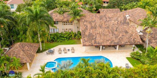 Los Limones 23, Casa de Campo Resort and Villas