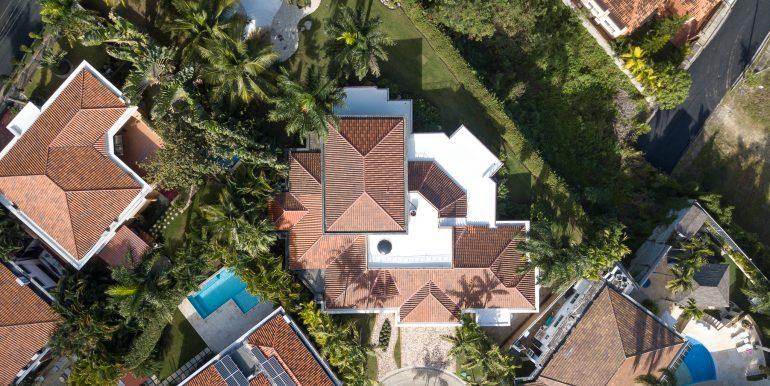 Residence Isabel Villas00001