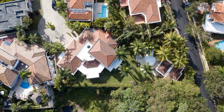 Residence Isabel Villas00002